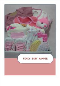 Pinky Baby Hamper1