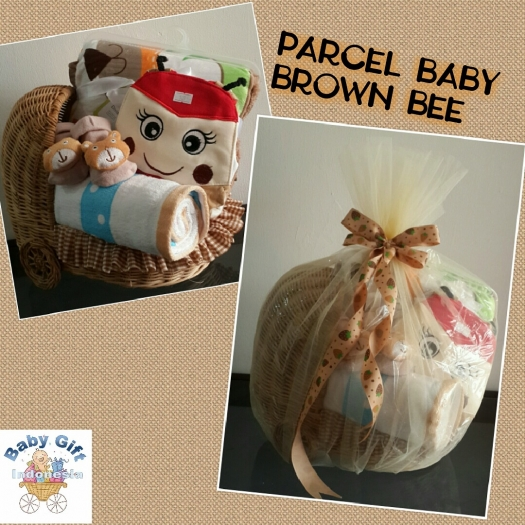 parcel-baby-brown-bee
